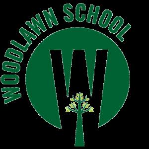 Woodlawn School