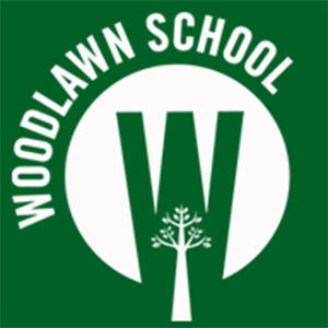 Woodlawn School