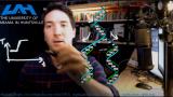 DNS_screen