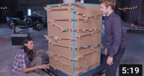 James-Dyson-Foundation-YouTube_Marble_Run