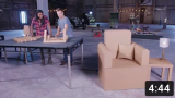 James-Dyson-Foundation-YouTube_cardboard_chair