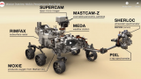 Mission-Overview-NASA-Mars