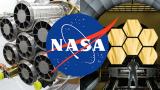 NASA_screen