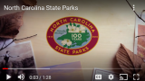 NC-State-Parks-YouTube