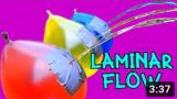 The-Amaze-Lab-YouTube_Laminar flow