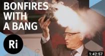 bonfireswithabang