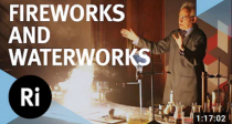 fireworksandwaterworks