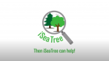 iSeaTree_screen