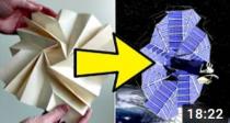 origami_screen