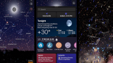 stars_screen